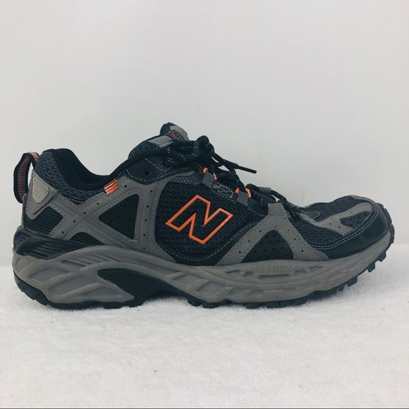 New Balance 48 V3 Mens Running Shoes